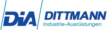 DiA-DITTMANN Industrie-Ausrüstungen